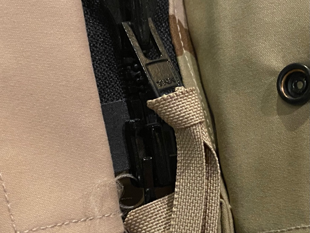マグネッツ神戸店 1/3(日)ModernMilitary Item入荷! #2 US.Military GENⅠ E.C.W.C.S.Parka!!!_c0078587_20475120.jpg