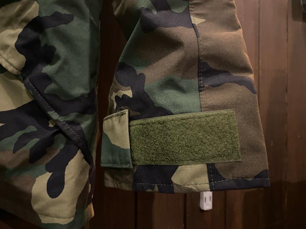 マグネッツ神戸店 1/3(日)ModernMilitary Item入荷! #2 US.Military GENⅠ E.C.W.C.S.Parka!!!_c0078587_20490646.jpg