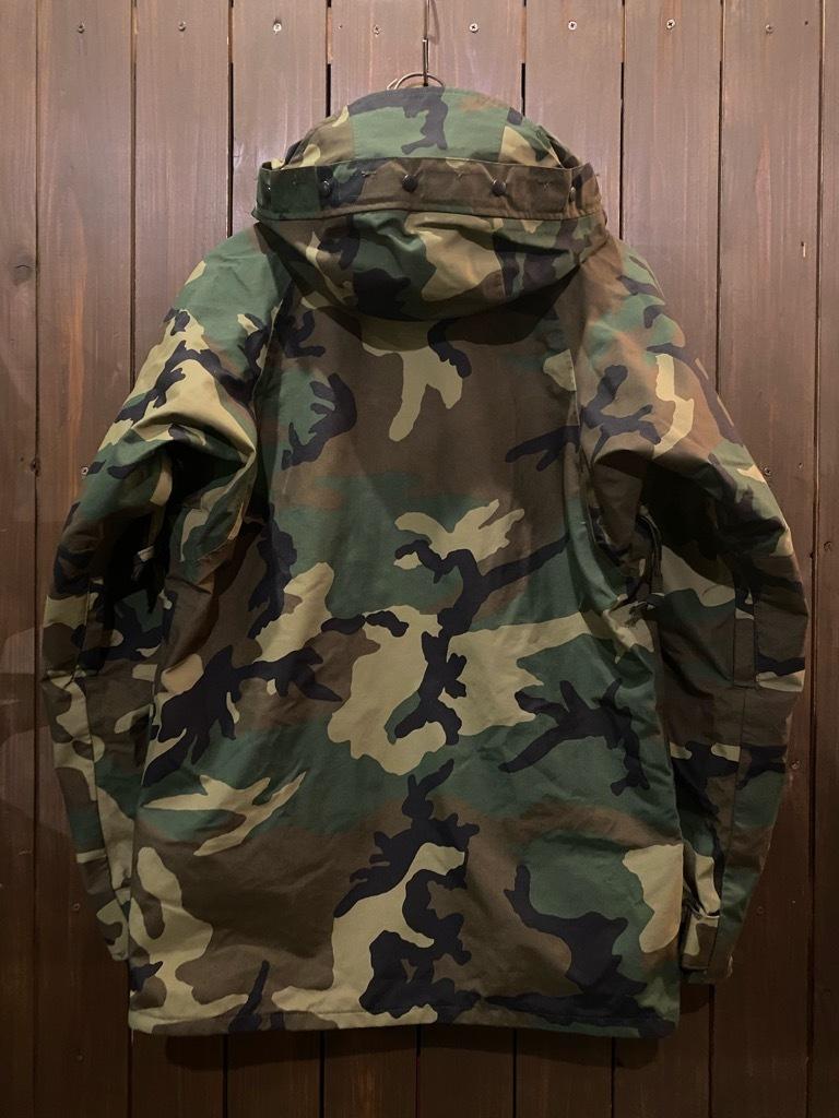 マグネッツ神戸店 1/3(日)ModernMilitary Item入荷! #2 US.Military GENⅠ E.C.W.C.S.Parka!!!_c0078587_20490694.jpg