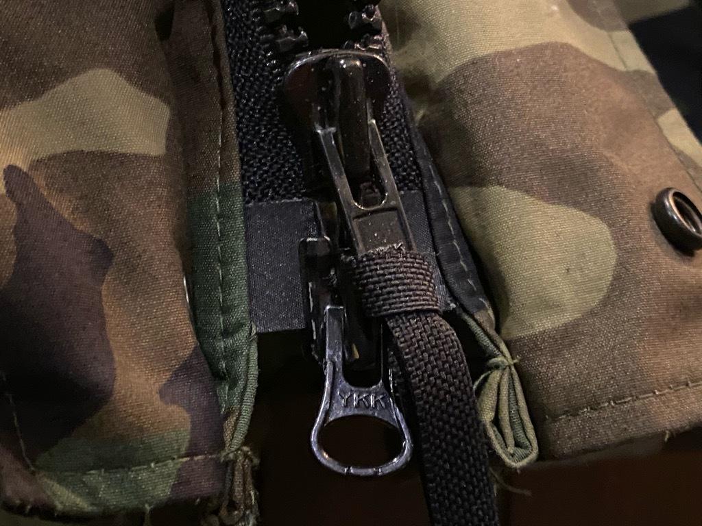 マグネッツ神戸店 1/3(日)ModernMilitary Item入荷! #2 US.Military GENⅠ E.C.W.C.S.Parka!!!_c0078587_20520174.jpg