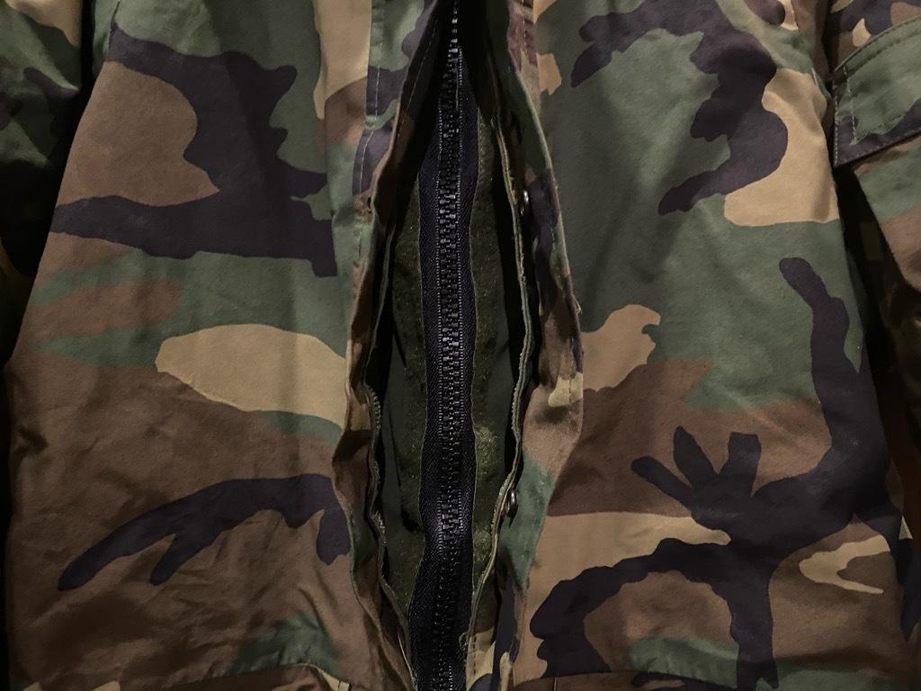 マグネッツ神戸店 1/3(日)ModernMilitary Item入荷! #2 US.Military GENⅠ E.C.W.C.S.Parka!!!_c0078587_20520302.jpg
