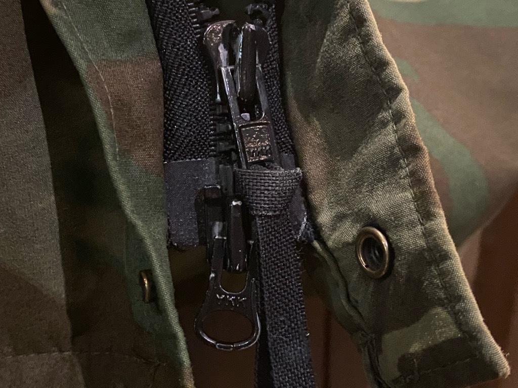 マグネッツ神戸店 1/3(日)ModernMilitary Item入荷! #2 US.Military GENⅠ E.C.W.C.S.Parka!!!_c0078587_20531852.jpg