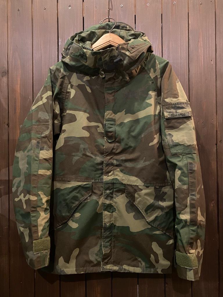 マグネッツ神戸店 1/3(日)ModernMilitary Item入荷! #2 US.Military GENⅠ E.C.W.C.S.Parka!!!_c0078587_20531948.jpg