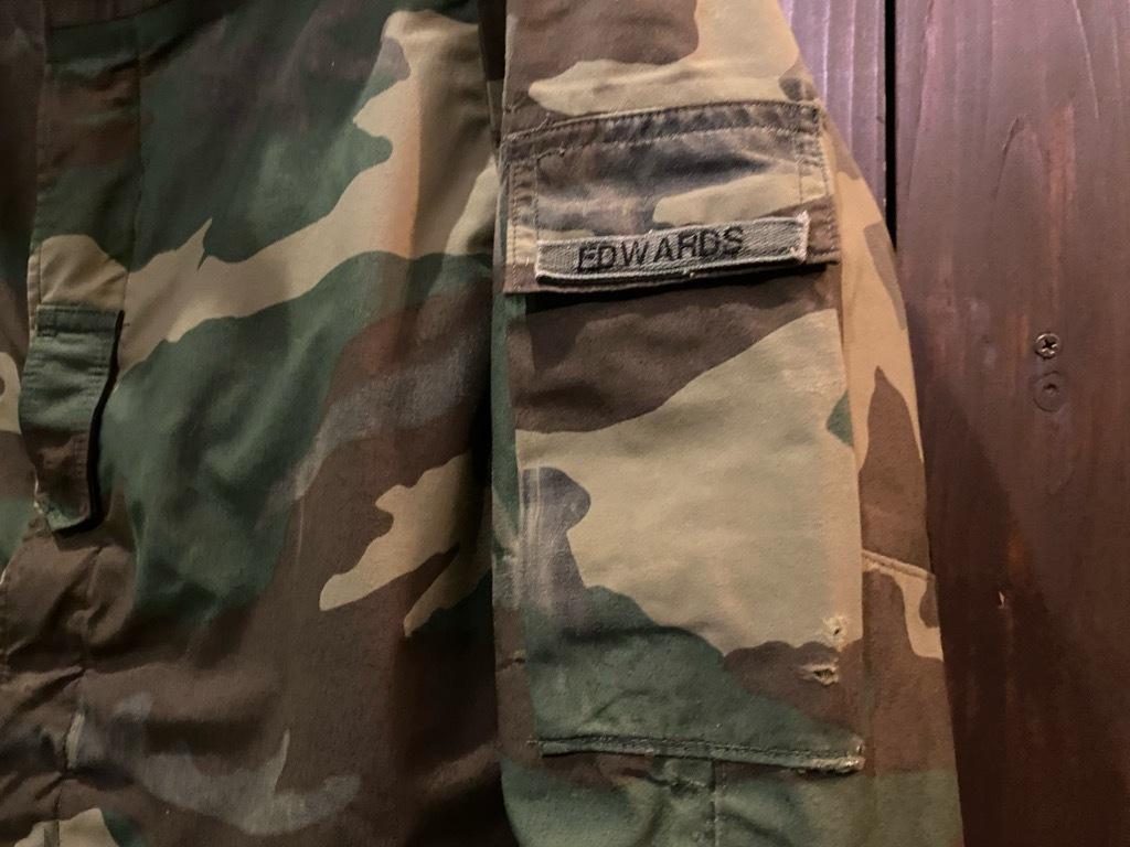 マグネッツ神戸店 1/3(日)ModernMilitary Item入荷! #2 US.Military GENⅠ E.C.W.C.S.Parka!!!_c0078587_20531971.jpg