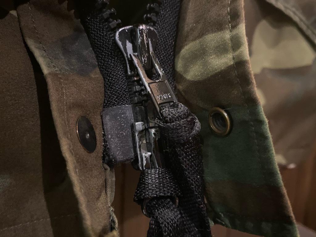 マグネッツ神戸店 1/3(日)ModernMilitary Item入荷! #2 US.Military GENⅠ E.C.W.C.S.Parka!!!_c0078587_20544680.jpg