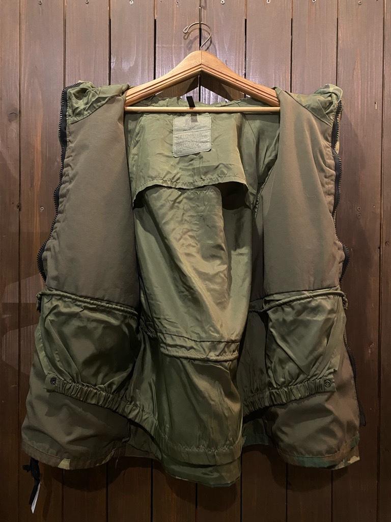 マグネッツ神戸店 1/3(日)ModernMilitary Item入荷! #2 US.Military GENⅠ E.C.W.C.S.Parka!!!_c0078587_20544698.jpg