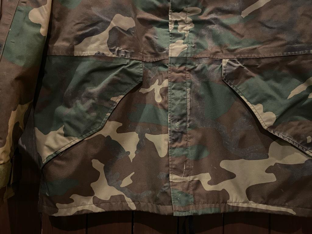 マグネッツ神戸店 1/3(日)ModernMilitary Item入荷! #2 US.Military GENⅠ E.C.W.C.S.Parka!!!_c0078587_20544750.jpg