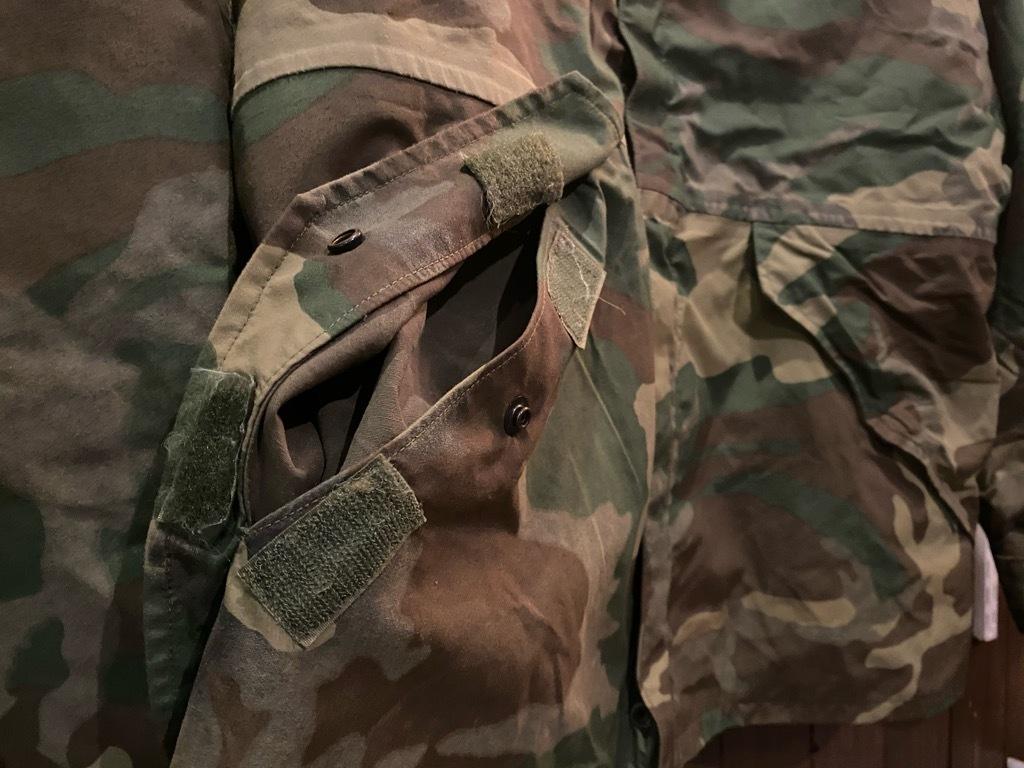 マグネッツ神戸店 1/3(日)ModernMilitary Item入荷! #2 US.Military GENⅠ E.C.W.C.S.Parka!!!_c0078587_20564842.jpg