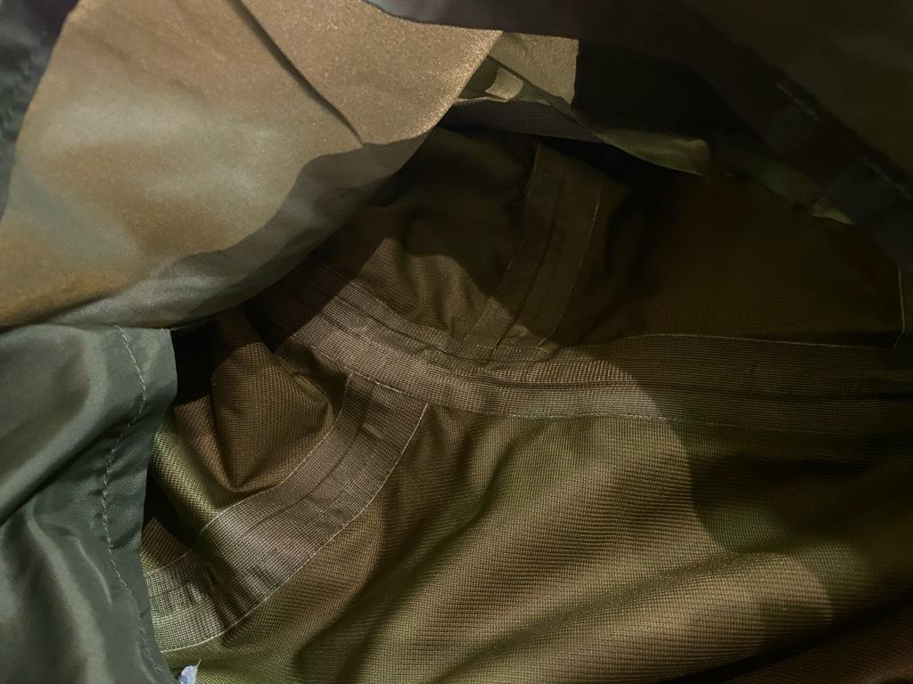 マグネッツ神戸店 1/3(日)ModernMilitary Item入荷! #2 US.Military GENⅠ E.C.W.C.S.Parka!!!_c0078587_20564924.jpg