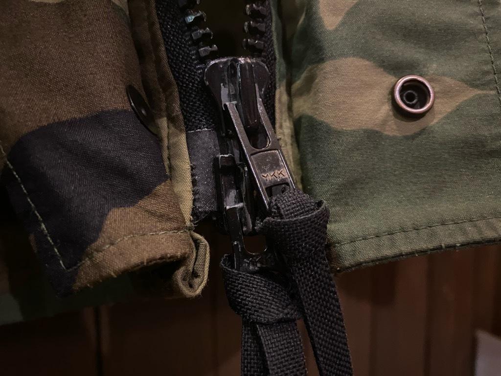 マグネッツ神戸店 1/3(日)ModernMilitary Item入荷! #2 US.Military GENⅠ E.C.W.C.S.Parka!!!_c0078587_20580115.jpg