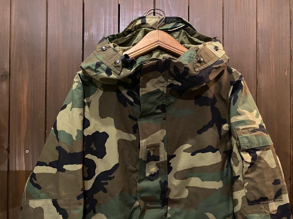 マグネッツ神戸店 1/3(日)ModernMilitary Item入荷! #2 US.Military GENⅠ E.C.W.C.S.Parka!!!_c0078587_20580298.jpg