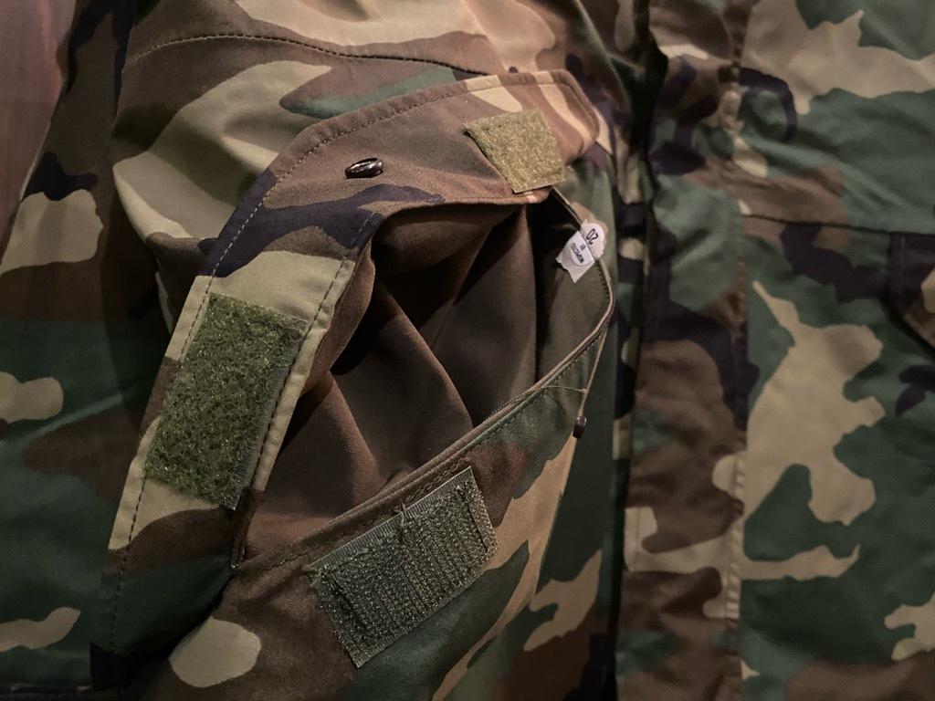 マグネッツ神戸店 1/3(日)ModernMilitary Item入荷! #2 US.Military GENⅠ E.C.W.C.S.Parka!!!_c0078587_20593112.jpg