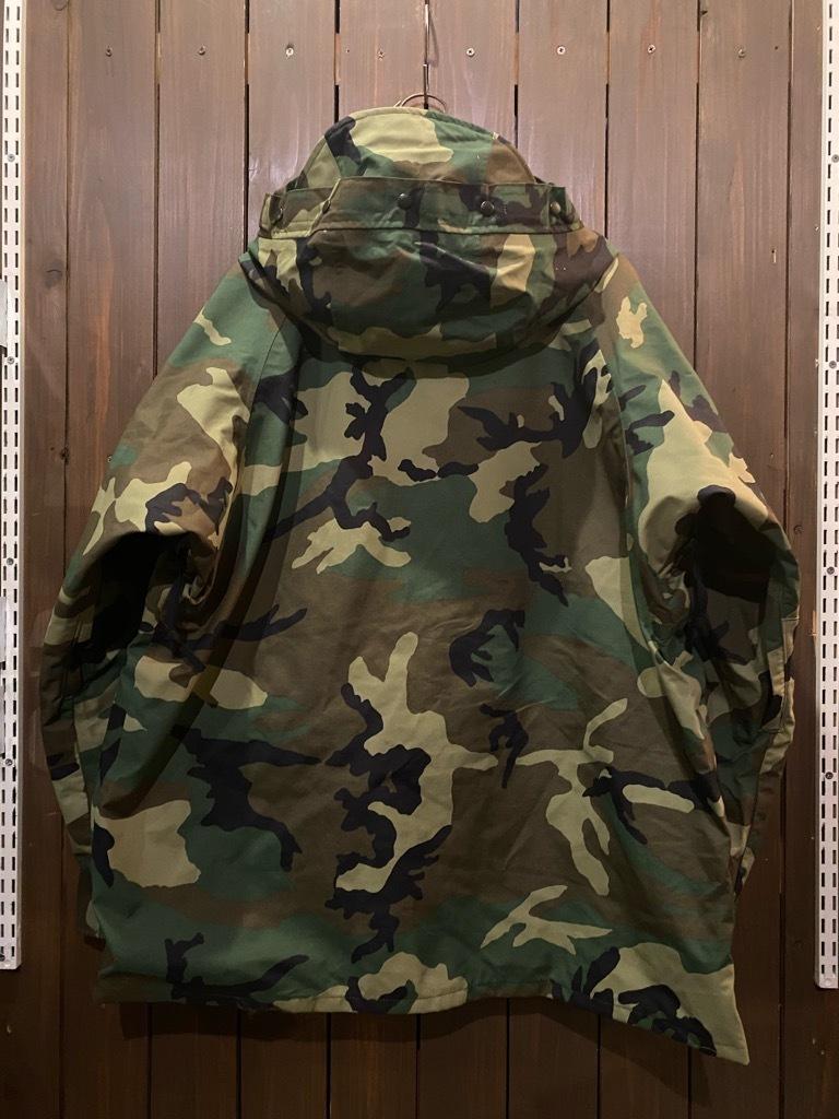 マグネッツ神戸店 1/3(日)ModernMilitary Item入荷! #2 US.Military GENⅠ E.C.W.C.S.Parka!!!_c0078587_20593175.jpg