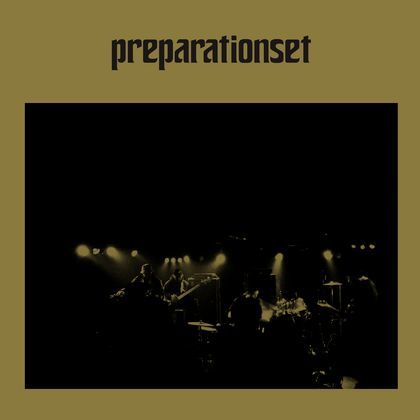 さらに再入荷/  preparationset CD_c0049495_19463475.jpg