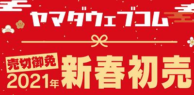 電機 本体 ヤマダ switch