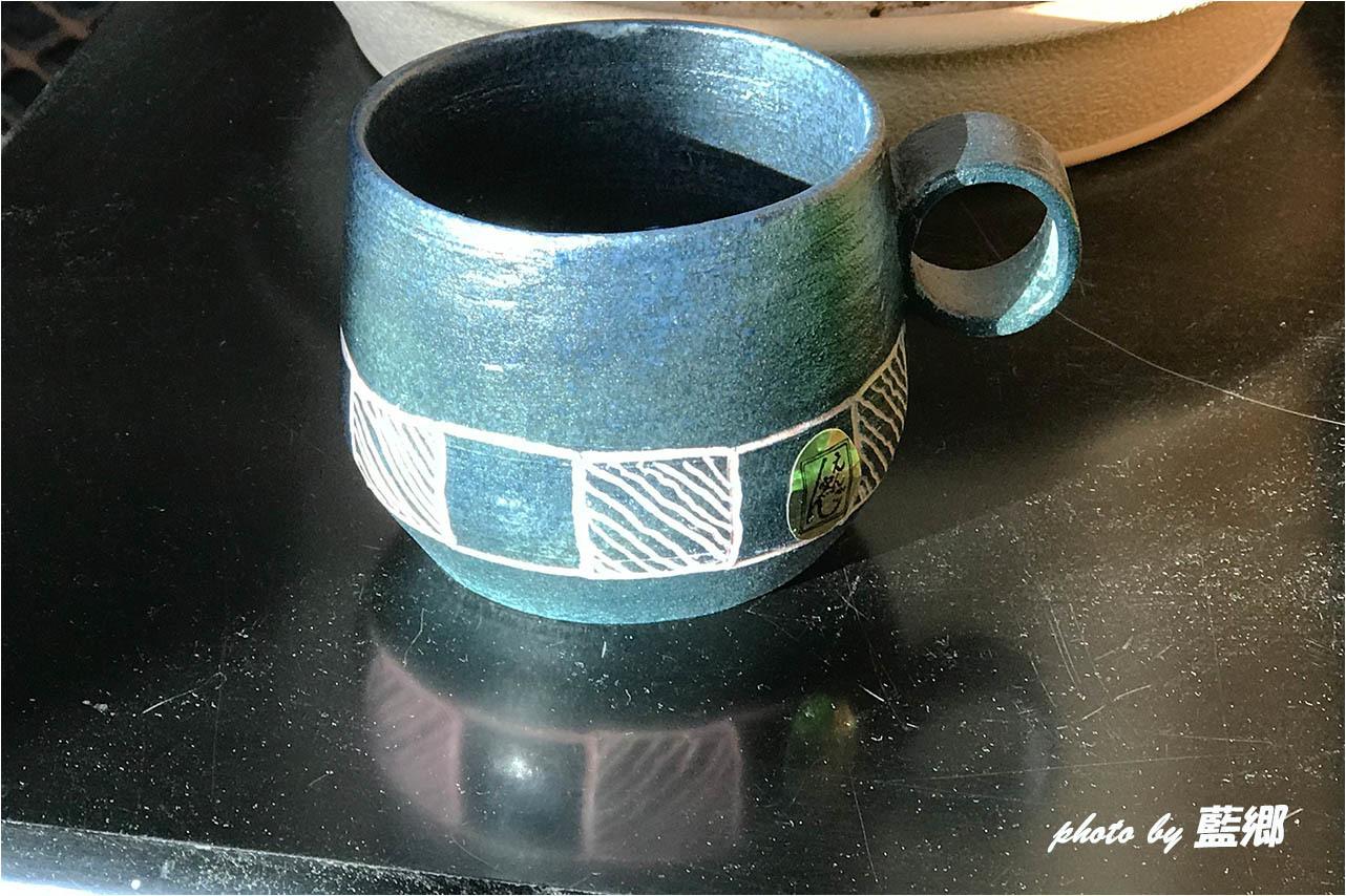 「お化粧マグカップ」_a0245331_10132916.jpg