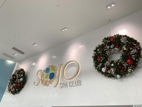クリスマス@うち_c0159632_06225856.jpg