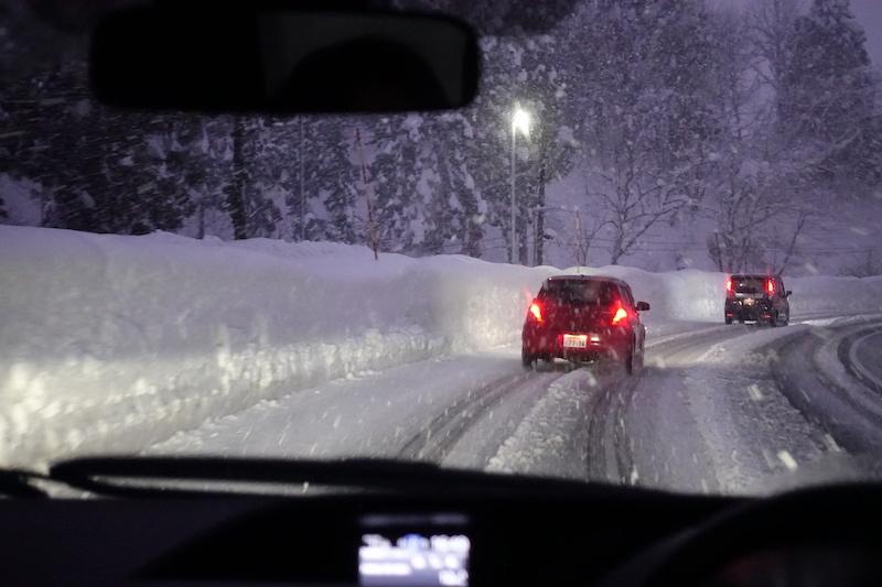 雪 2020 - Part 2_d0010432_10553738.jpg