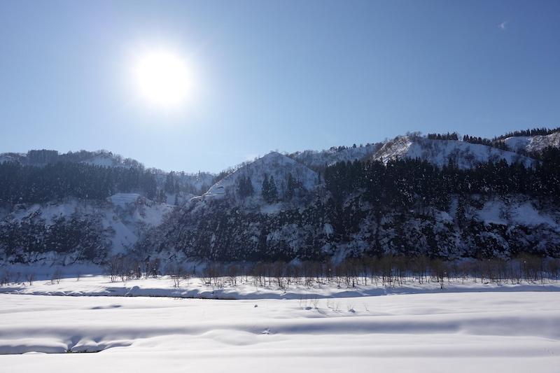 雪 2020 - Part 2_d0010432_10571006.jpg