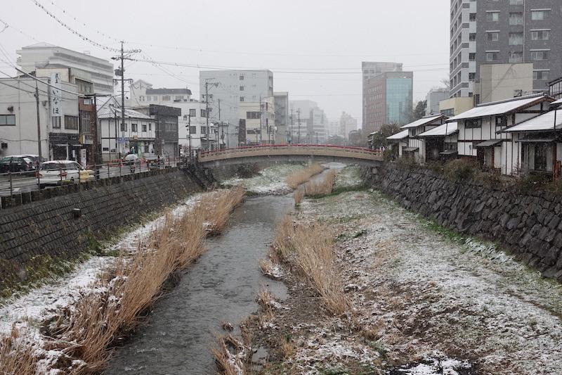 雪 2020 - Part 3_d0010432_16571881.jpg