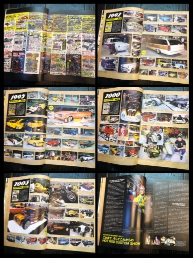 "〜""Fly Wheels issue 69\""〜_d0067332_15274689.jpeg"