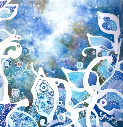 「冬のあまの河」_b0073937_19133181.jpeg