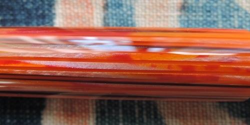 「スーベレーン 600 トータスシェルレッド」、撮りました。_e0200879_09251287.jpg