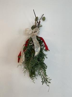 クリスマスの花あそび2020 後編_b0241386_21245835.jpg