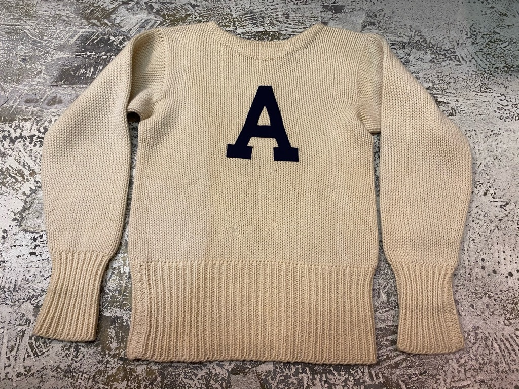 LetteredSweater!!(マグネッツ大阪アメ村店)_c0078587_18580328.jpg