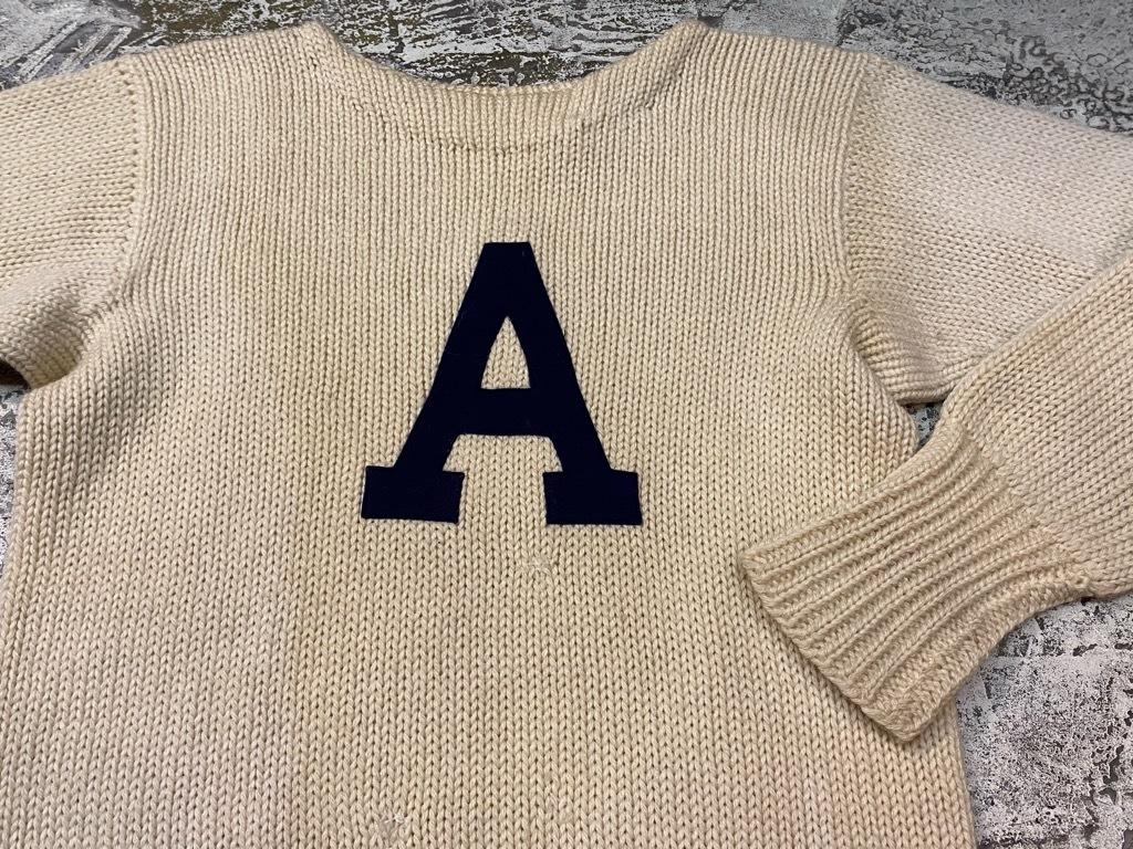 LetteredSweater!!(マグネッツ大阪アメ村店)_c0078587_18580425.jpg