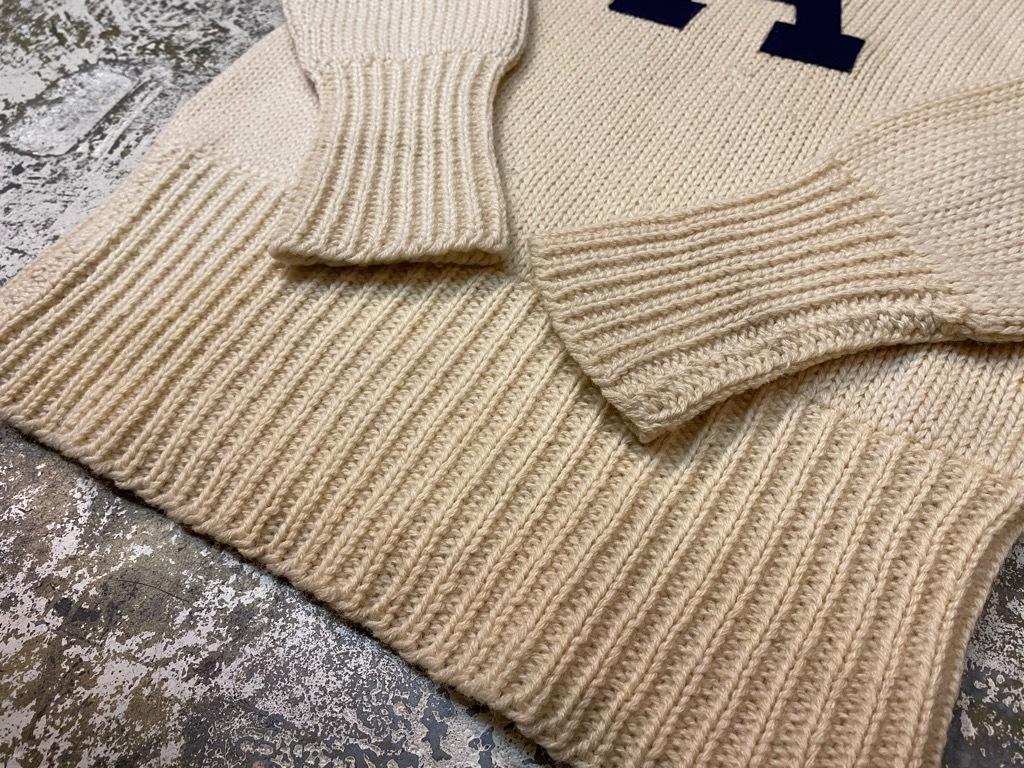 LetteredSweater!!(マグネッツ大阪アメ村店)_c0078587_18580830.jpg