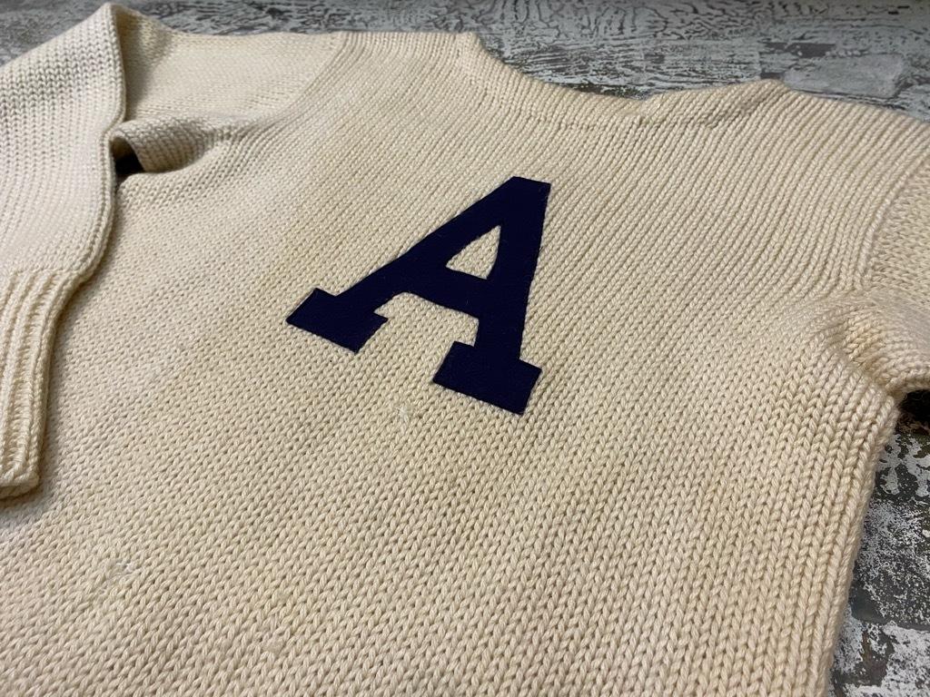 LetteredSweater!!(マグネッツ大阪アメ村店)_c0078587_18581020.jpg