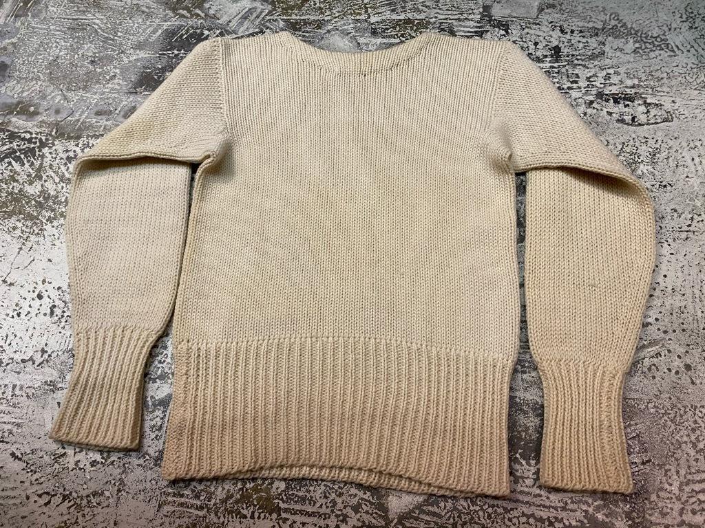 LetteredSweater!!(マグネッツ大阪アメ村店)_c0078587_18581395.jpg