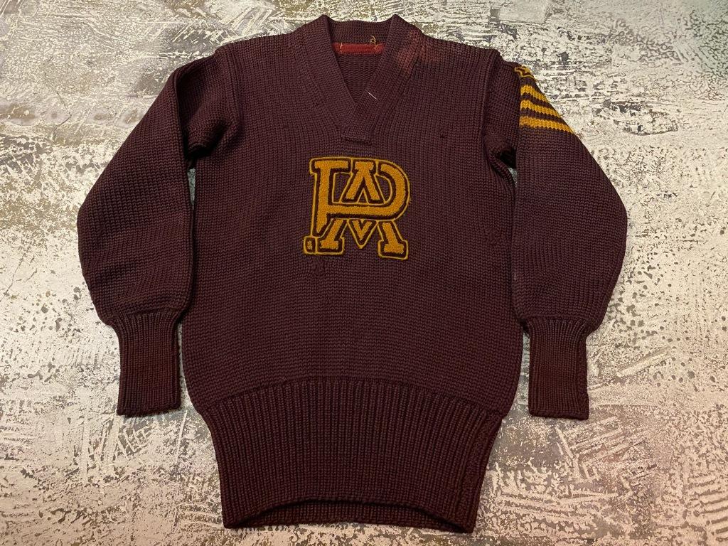 LetteredSweater!!(マグネッツ大阪アメ村店)_c0078587_18581406.jpg