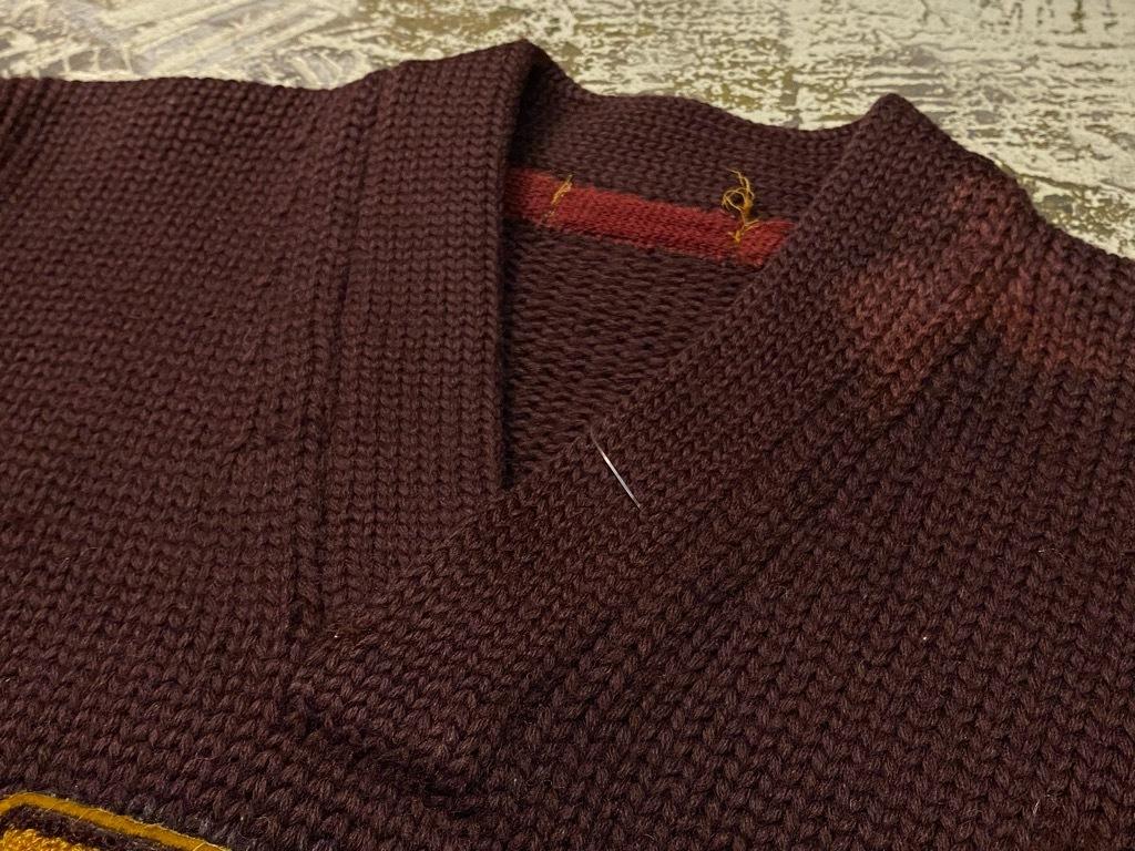 LetteredSweater!!(マグネッツ大阪アメ村店)_c0078587_18581743.jpg