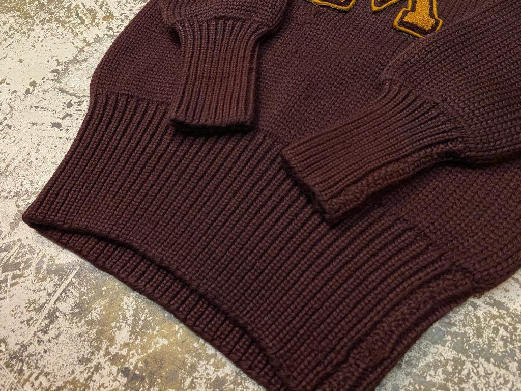 LetteredSweater!!(マグネッツ大阪アメ村店)_c0078587_18582238.jpg