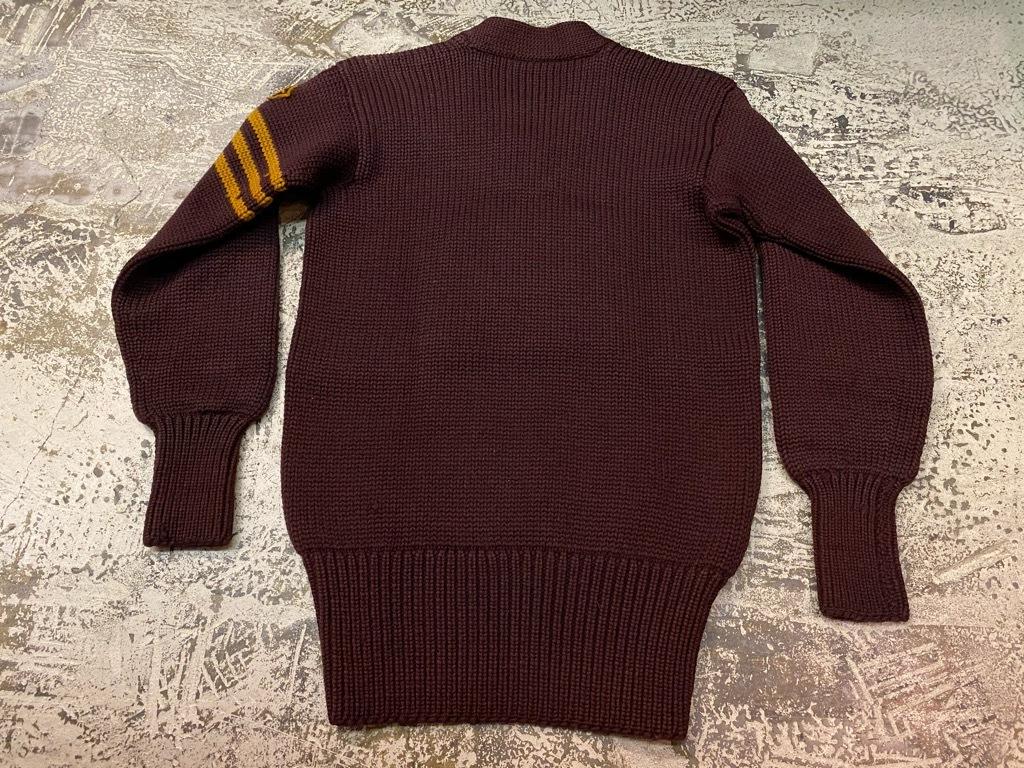 LetteredSweater!!(マグネッツ大阪アメ村店)_c0078587_18582613.jpg