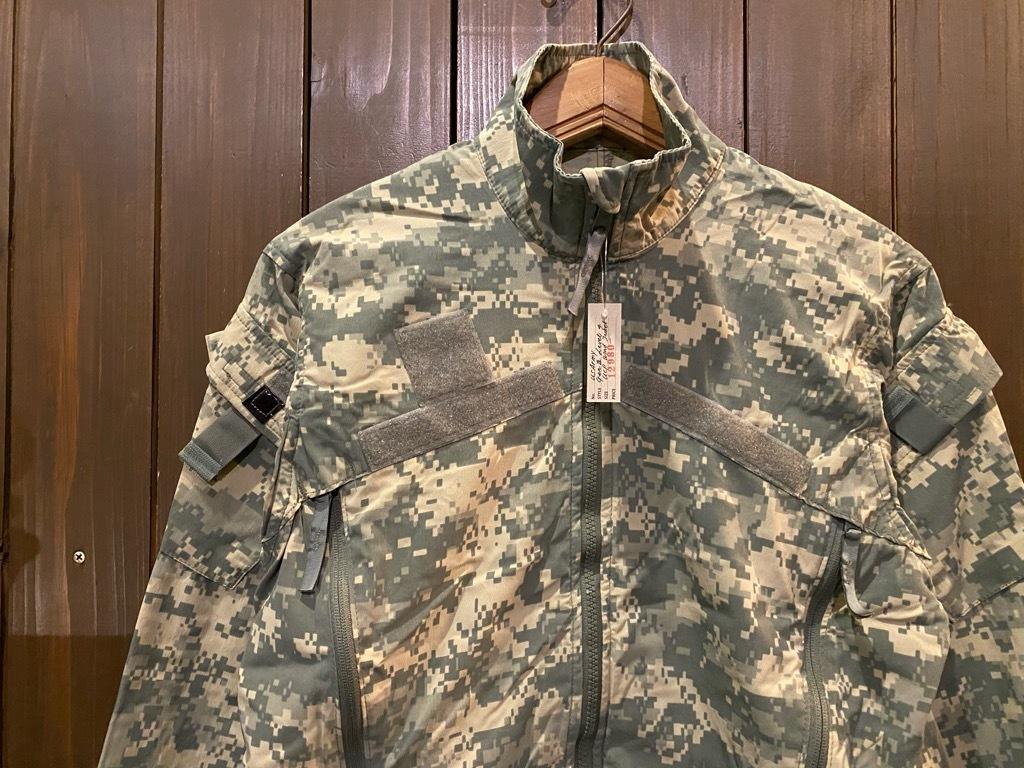 マグネッツ神戸店 1/3(日)ModernMilitary Item入荷! #4 US.Military GENⅢ LEVEL4~6!!!_c0078587_20595628.jpg