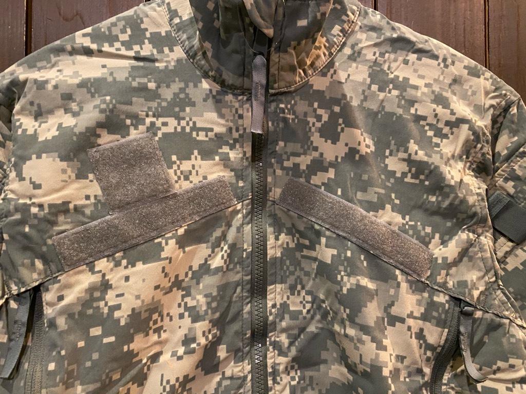マグネッツ神戸店 1/3(日)ModernMilitary Item入荷! #4 US.Military GENⅢ LEVEL4~6!!!_c0078587_20595666.jpg