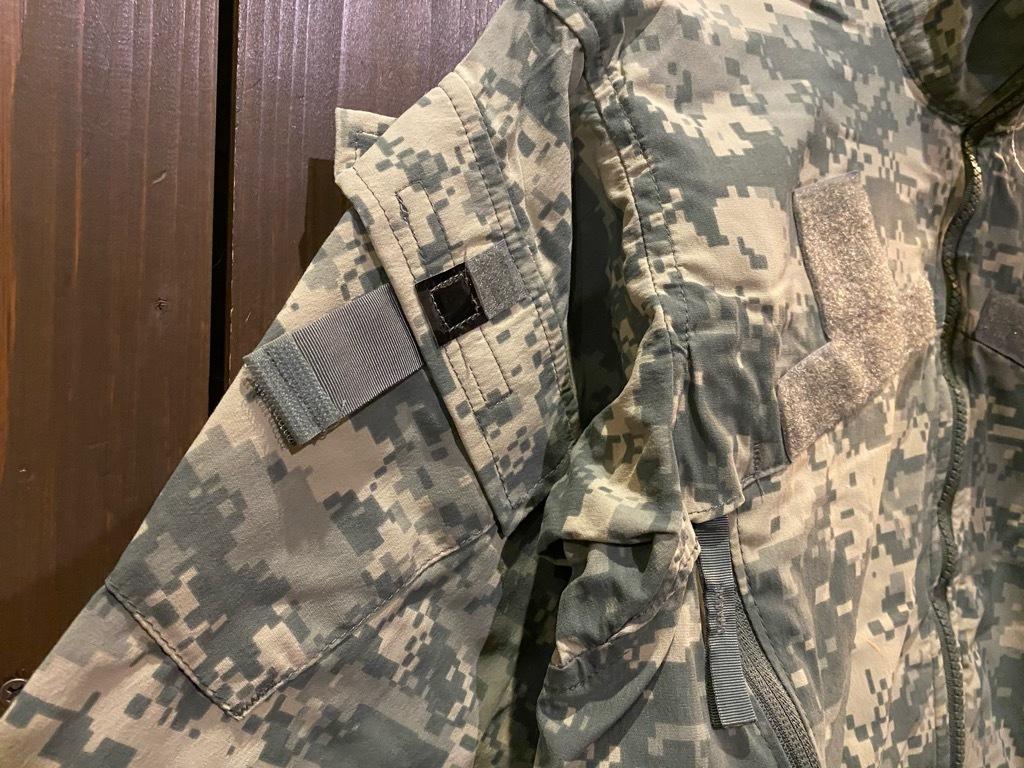 マグネッツ神戸店 1/3(日)ModernMilitary Item入荷! #4 US.Military GENⅢ LEVEL4~6!!!_c0078587_20595685.jpg