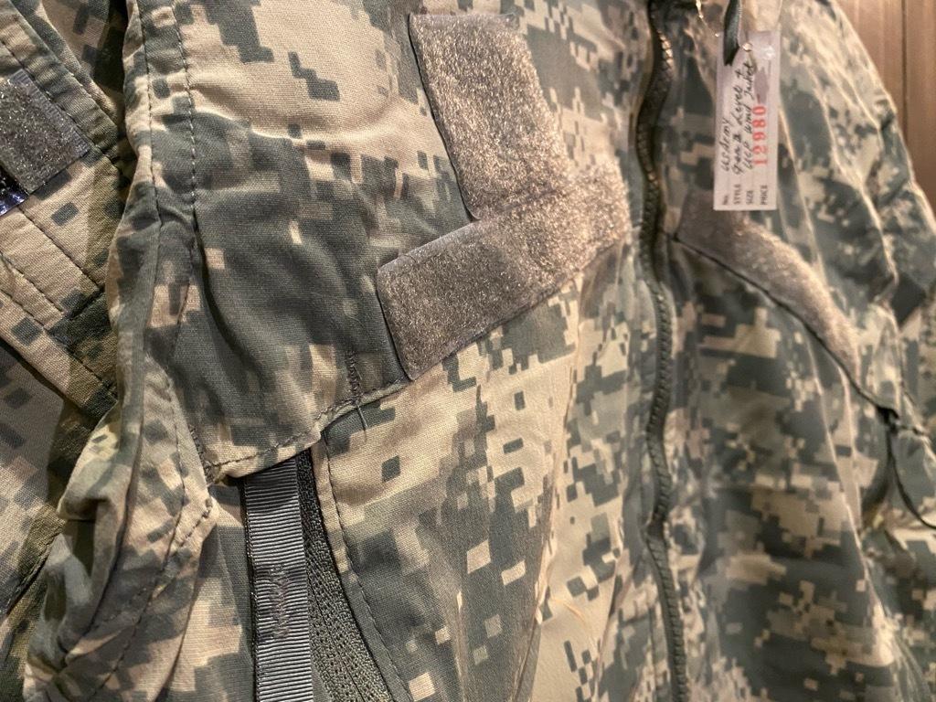 マグネッツ神戸店 1/3(日)ModernMilitary Item入荷! #4 US.Military GENⅢ LEVEL4~6!!!_c0078587_20595687.jpg