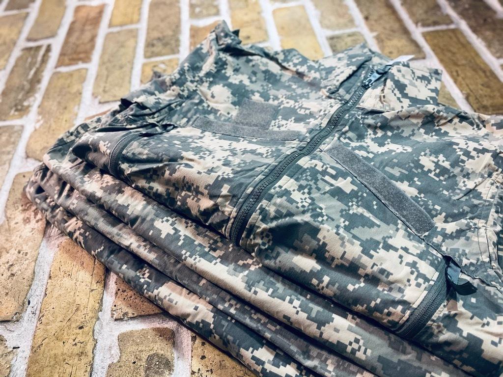 マグネッツ神戸店 1/3(日)ModernMilitary Item入荷! #4 US.Military GENⅢ LEVEL4~6!!!_c0078587_20595757.jpg