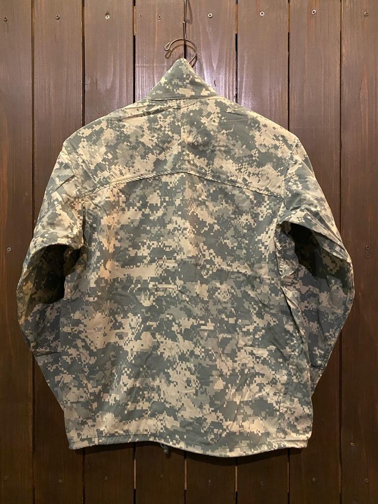 マグネッツ神戸店 1/3(日)ModernMilitary Item入荷! #4 US.Military GENⅢ LEVEL4~6!!!_c0078587_20595767.jpg