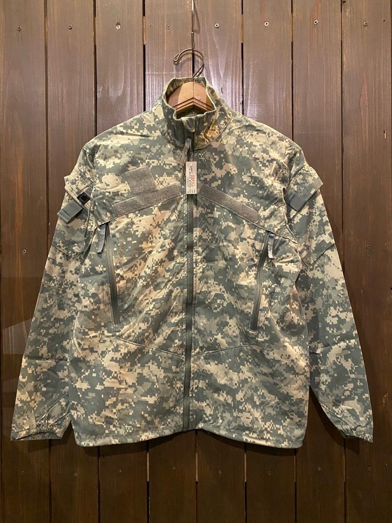 マグネッツ神戸店 1/3(日)ModernMilitary Item入荷! #4 US.Military GENⅢ LEVEL4~6!!!_c0078587_20595799.jpg