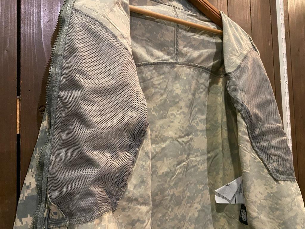 マグネッツ神戸店 1/3(日)ModernMilitary Item入荷! #4 US.Military GENⅢ LEVEL4~6!!!_c0078587_21002513.jpg