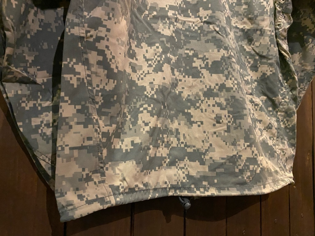 マグネッツ神戸店 1/3(日)ModernMilitary Item入荷! #4 US.Military GENⅢ LEVEL4~6!!!_c0078587_21002572.jpg
