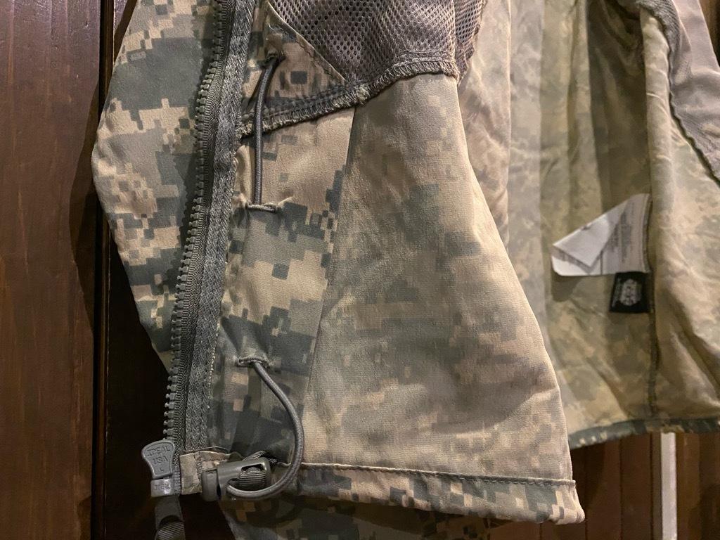 マグネッツ神戸店 1/3(日)ModernMilitary Item入荷! #4 US.Military GENⅢ LEVEL4~6!!!_c0078587_21002672.jpg