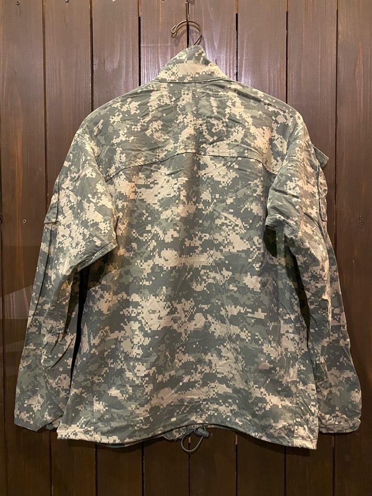マグネッツ神戸店 1/3(日)ModernMilitary Item入荷! #4 US.Military GENⅢ LEVEL4~6!!!_c0078587_21045709.jpg