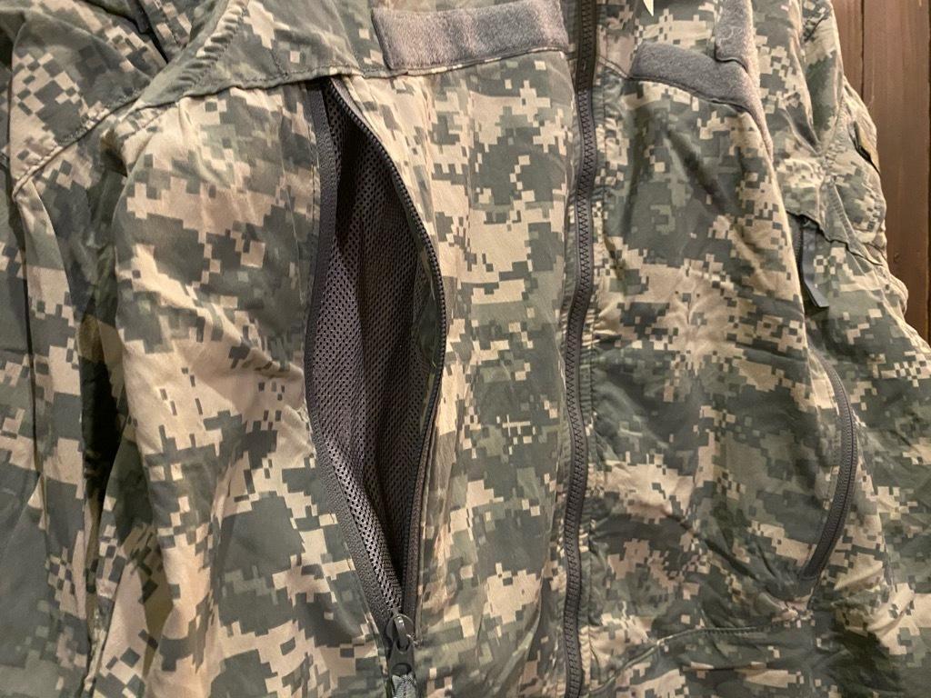 マグネッツ神戸店 1/3(日)ModernMilitary Item入荷! #4 US.Military GENⅢ LEVEL4~6!!!_c0078587_21045792.jpg