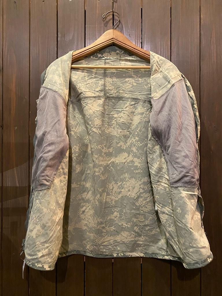 マグネッツ神戸店 1/3(日)ModernMilitary Item入荷! #4 US.Military GENⅢ LEVEL4~6!!!_c0078587_21045867.jpg